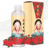 Ультраувлажняющий и подтягивающий тонер-эссенция с красным женьшенем для ревитализации кожи Elizavecca Hwa Yu Hong - Мимишоп Интернет-магазин корейской косметики Екатеринбург